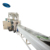 PP Plastic packing belt making machine PET strap tape extruding machine