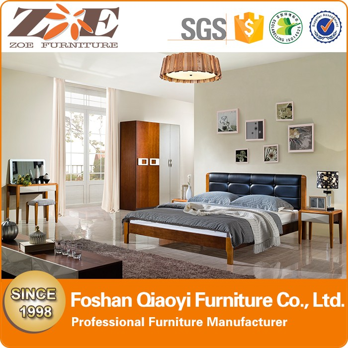 Solid Wood Bedroom Furniture Solid Wood Bedroom Furniture
