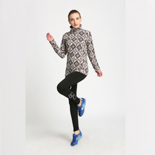 Garment Stock Lot Full Printing Removable Women Sports Wear Outdoor Trainning Coat Women Bright ColorJacket