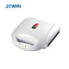 JEWIN travel bread panini breakfast sandwich maker as seen on tv