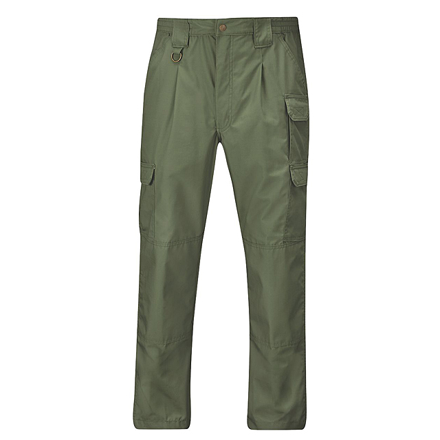New Men's Outdoor Cargo Pants Wrinkle Resistant Ripstop Military Tactical Pants