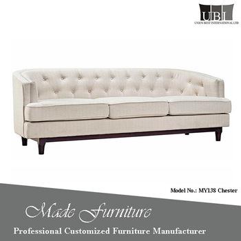 Top quality Kiln dried Eucalyptus frame max home sofas with wholesales price. Top Quality Kiln Dried Eucalyptus Frame Max Home Sofas With