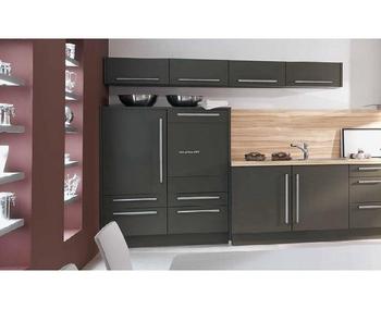 Hot-selling Beautiful Fashion Modern Kitchen Cabinets Sale, View Modern  Kitchen Cabinets Sale, Amblem Product Details from Hangzhou Amblem Kitchen  ...