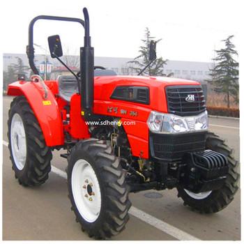 Captain Mini Tractor Price Buy Captain Mini Tractor