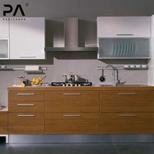 Kitchen Cabinet Design Sample, Kitchen Cabinet Design Sample Suppliers And  Manufacturers At Alibaba.com
