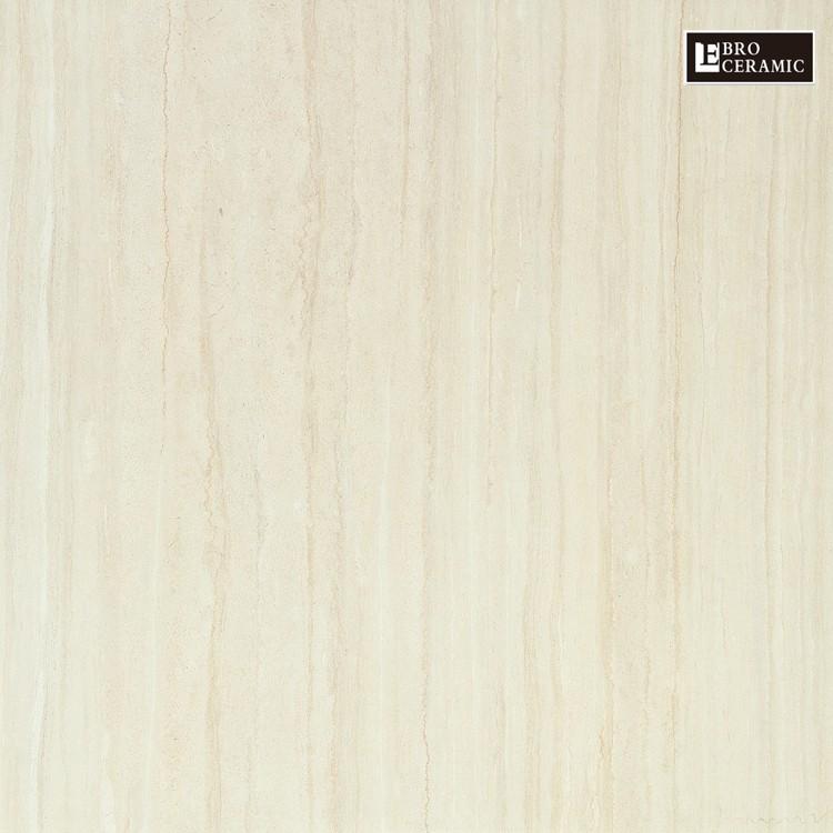 Generous 12X24 Floor Tile Thick 2 By 2 Ceiling Tiles Flat 2X4 Drop Ceiling Tiles 3D Ceiling Tiles Youthful 3X6 Beveled Subway Tile Purple4 X 4 Ceramic Tiles Cheap Price Kajaria Floor Light Grey Matte Finished Bathroom Tiles ..