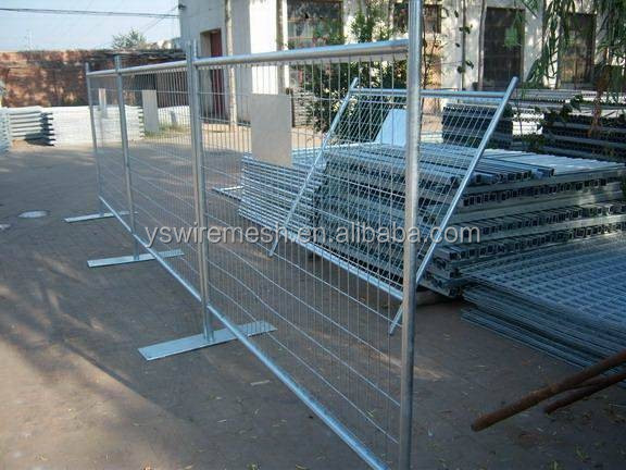 Removable Fence removable fence, removable fence suppliers and manufacturers at