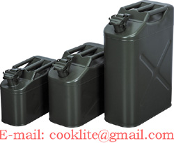 US Jerry Can-250.jpg