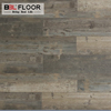 Hot new products for laminate wood flooring hdf laminate flooring