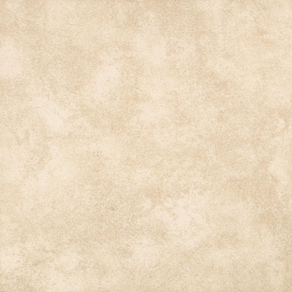 Grijs travertijn decor marmer steen tegel muur woonkamer ...