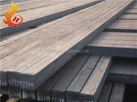 100mm*100mm Square Steel Ingot/hot Rolled Steel Billets For Sale ...