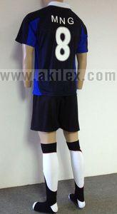 22583de683f Online Soccer Jersey Store