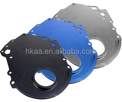 china special custom cnc machining parts aluminum/stainless steel timing cover engine cover cam cover from manufacturer