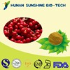 china natural product magnolia vine extract treatment for loss of appetite