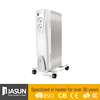 Wholesale Jasun thermal hot electrical oil heater