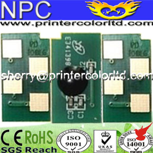 chips toner cartridge for Pantum P-2010 chips countable toner chip for Pantum Replacement