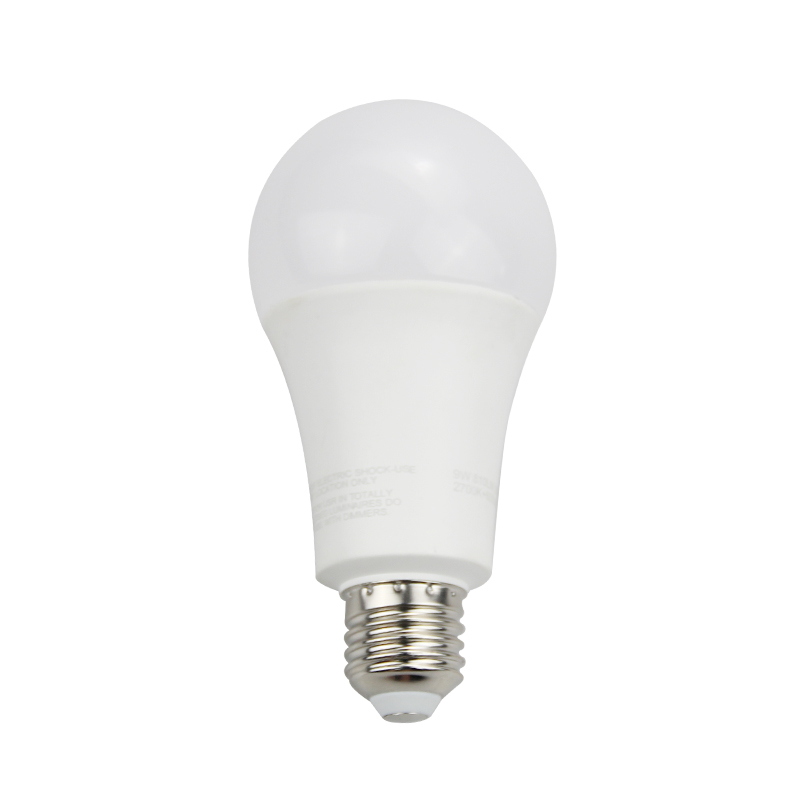Led Bulbs & Tubes Frank 24 Smd Led Spot Light Bulb Lamp G4 Real White Dc 12v Making Things Convenient For Customers