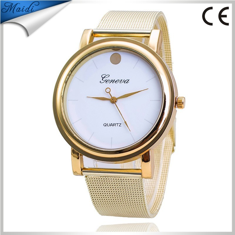 8fc1a772bbd China Best Woman Gift