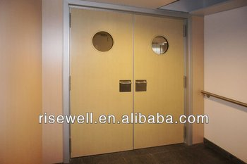 laminates sunmica formica furniture door