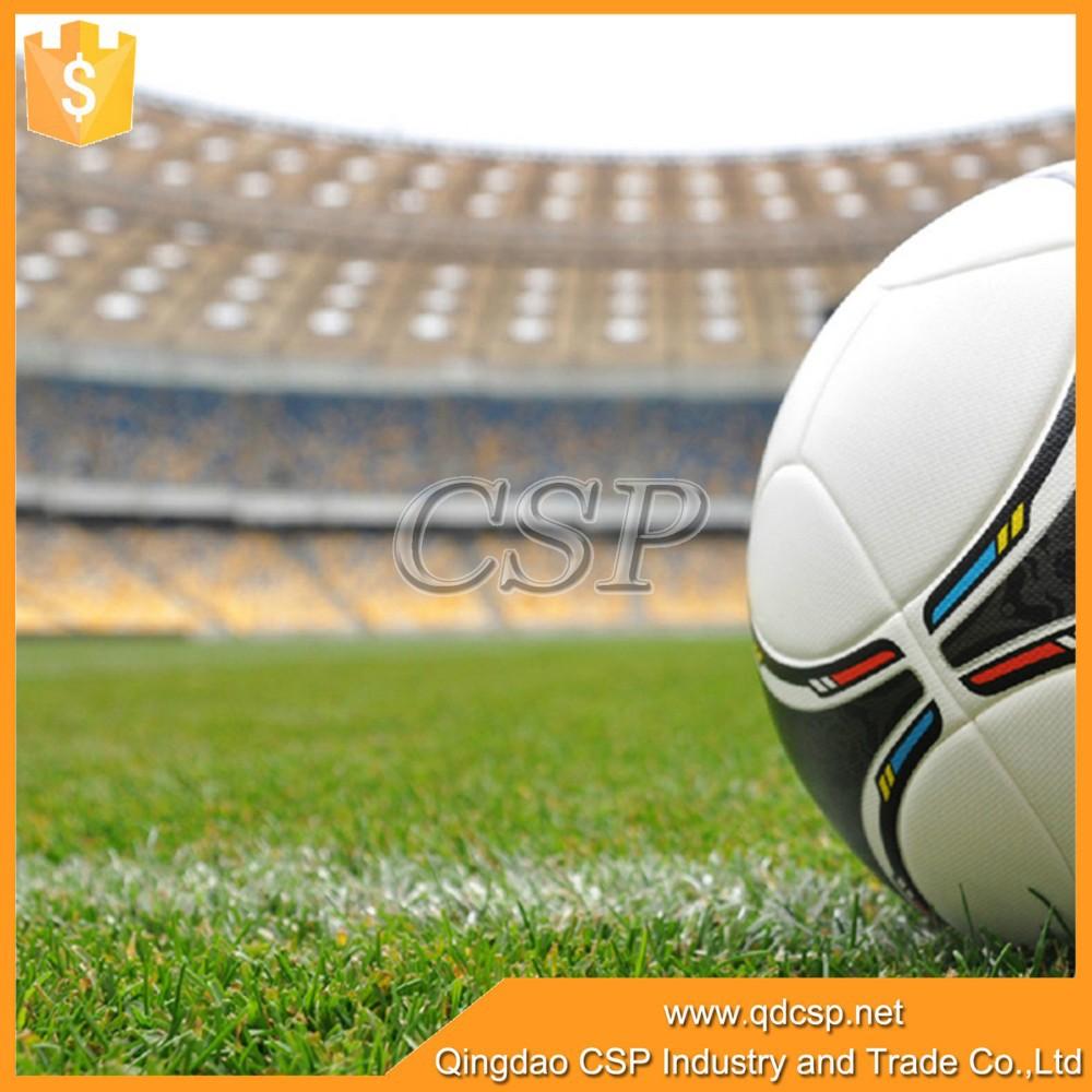 China fabrica precio soccer monofilamento alfombra de c sped c sped artificial soccer c sped - Fabrica cesped artificial ...