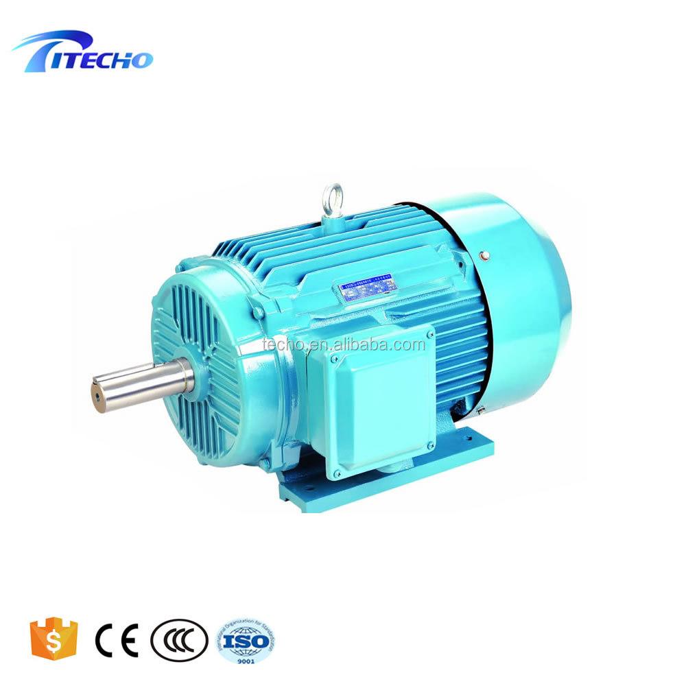 China 2 .2kw 220v Motor, China 2 .2kw 220v Motor Manufacturers and ...