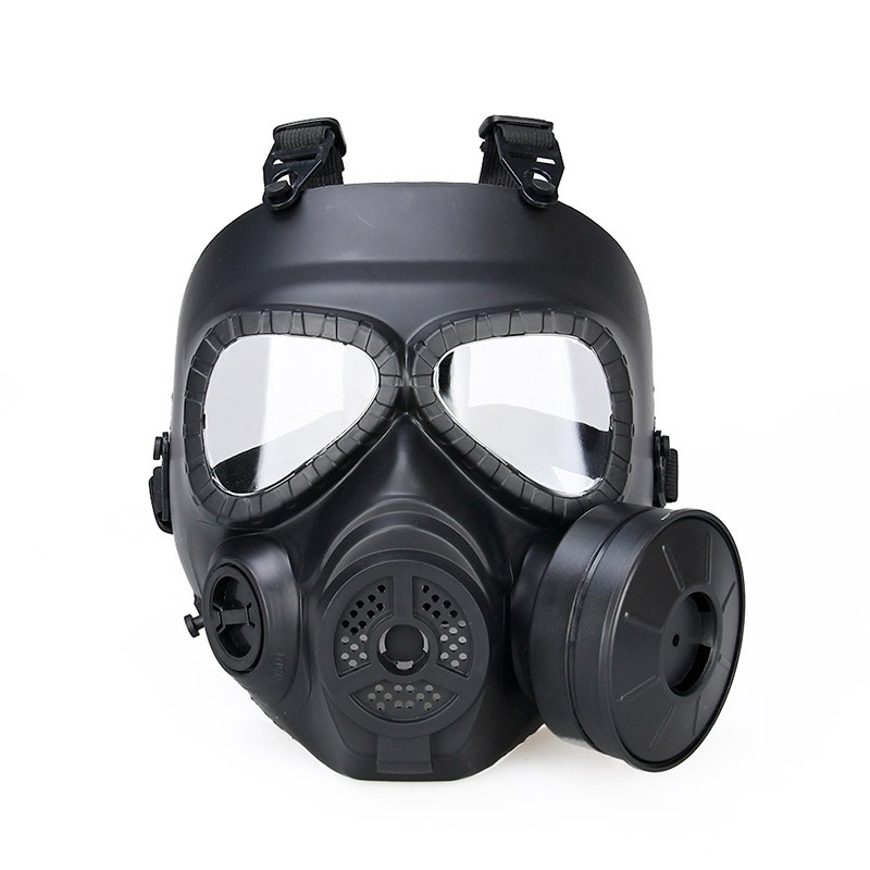 airsoft masks coloring pages - photo#5