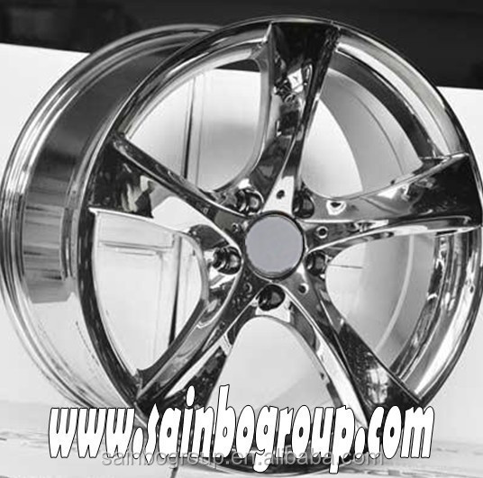Car Alloy Wheels 14 Inch 13 Inch Alloy Wheel View Car Alloy Wheels 14 Inch Sainbo Product Details From Qingdao Sainbo Auto Parts Co Ltd On Alibaba Com