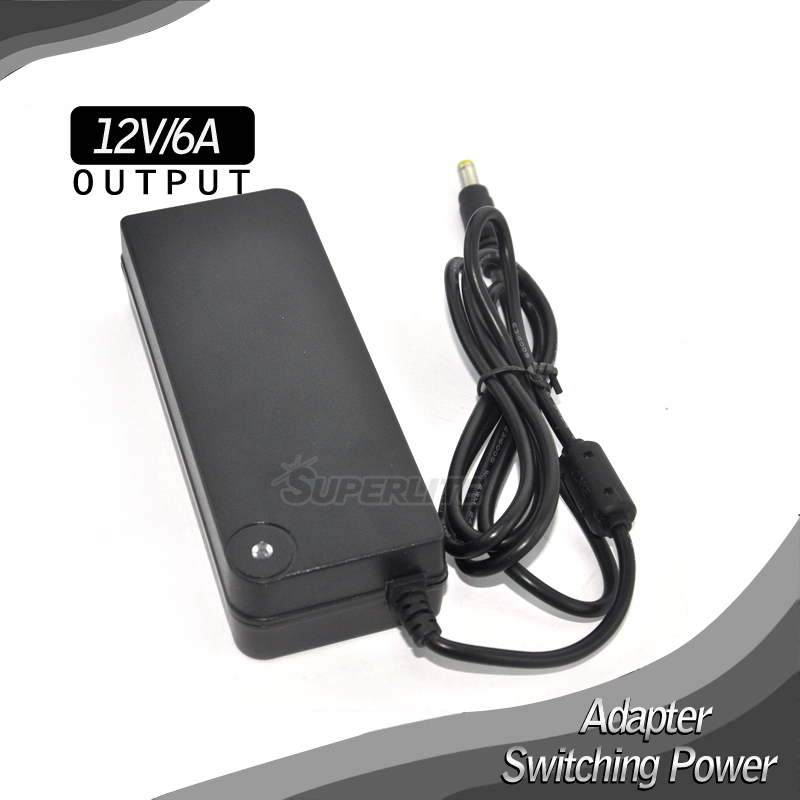 Factory price power adapter 18v 2.5a 18v dc power adapter for LED,CCTV
