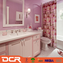 Pink Bathroom Vanity Supplieranufacturers At Alibaba