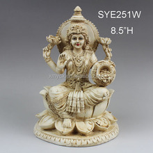Nieuwe hars <span class=keywords><strong>ganesha</strong></span> standbeeld decoratie