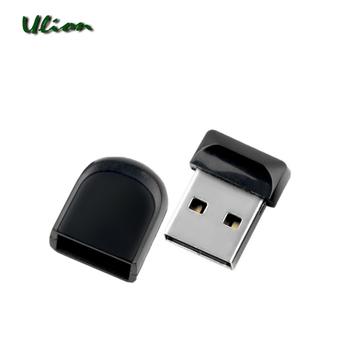 d948dd3f4da Full Colors Cheapest Price casing Twister Usb Memory Stick Usd Flash 8 Gb  16gb 32gb 64gb