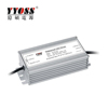 High quality 1400ma 65w LED transformer with 3 years warranty