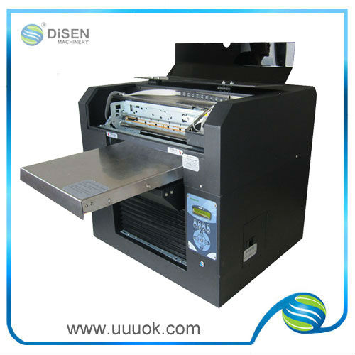 Cmyk Digital Color Printing Machine Price