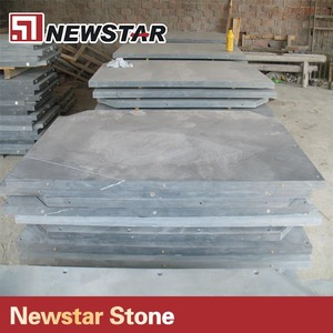 Natural Stone Cheap Price Slate Pool Table Slate
