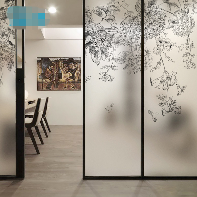 Online Buy Wholesale Custom Window Clings From China