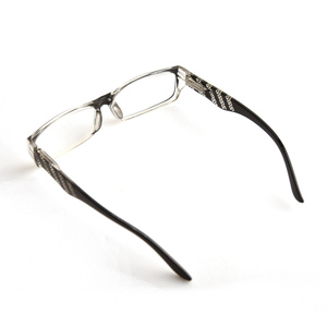 Factory Price Presbyopic Plastic Cheap Pc Spring Hinge Reading Glasses