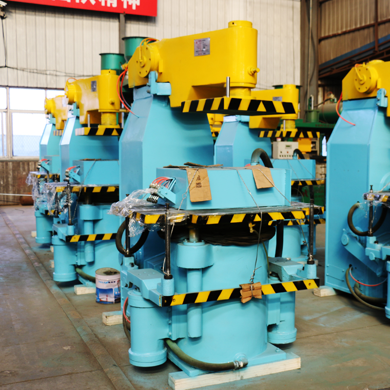 Promotional Jolt squeeze die casting sand molding machine ,custom <strong>manufacturing</strong>