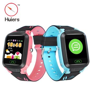 Y81 Niños Gps Reloj Inteligente 2g Sim Llamadas Anti perdido Niños Sos Remoto Reloj Monitor De Seguridad Para Android Ios Buy Reloj Sos Para