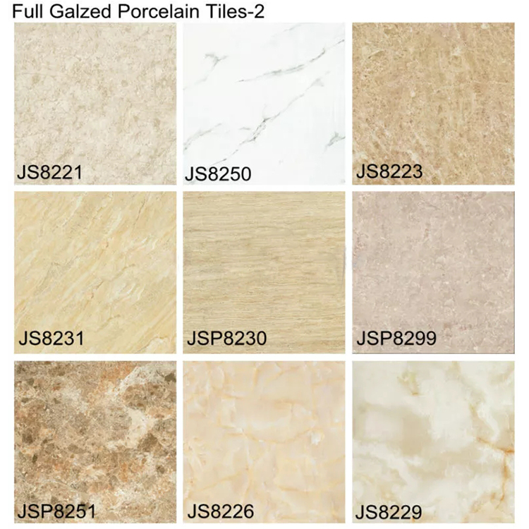 800 x 800mm foshan vitrified ceramic floor tiles 600x600 800x800 snow white polished porcelain tile