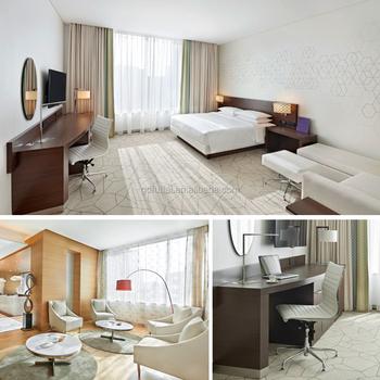 Hotel Fortune Furniture Liquidators Import Wood Holiday Inn Motel