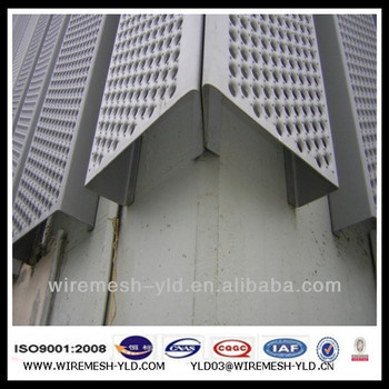 Diamond Plate Aluminum Sheets >> Perforated Metal Sheet Pvc Paneling Color - Buy Perforated Metal Sheets,Perforated Corrugated ...