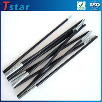 Wholesale high quality tent pole parts with fatory price  sc 1 st  Alibaba & Wholesale High Quality Tent Pole Parts With Fatory Price - Buy ...