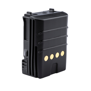 XL200 battery For HARRIS XL200