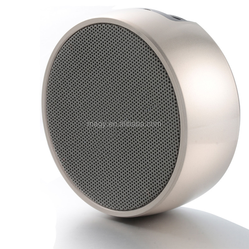 2017 Hot Selling New Waterproof Shower Mini Music Bluetooth <strong>Speaker</strong>