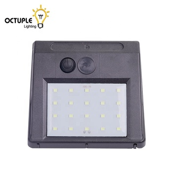 Manufacturer Supplier China Cheap Abs Led Wall Light For Outdoor With  Cheapest Price Cn - Buy Led Wall Light,Abs Led Wall Light,Cheap Led Wall  Light