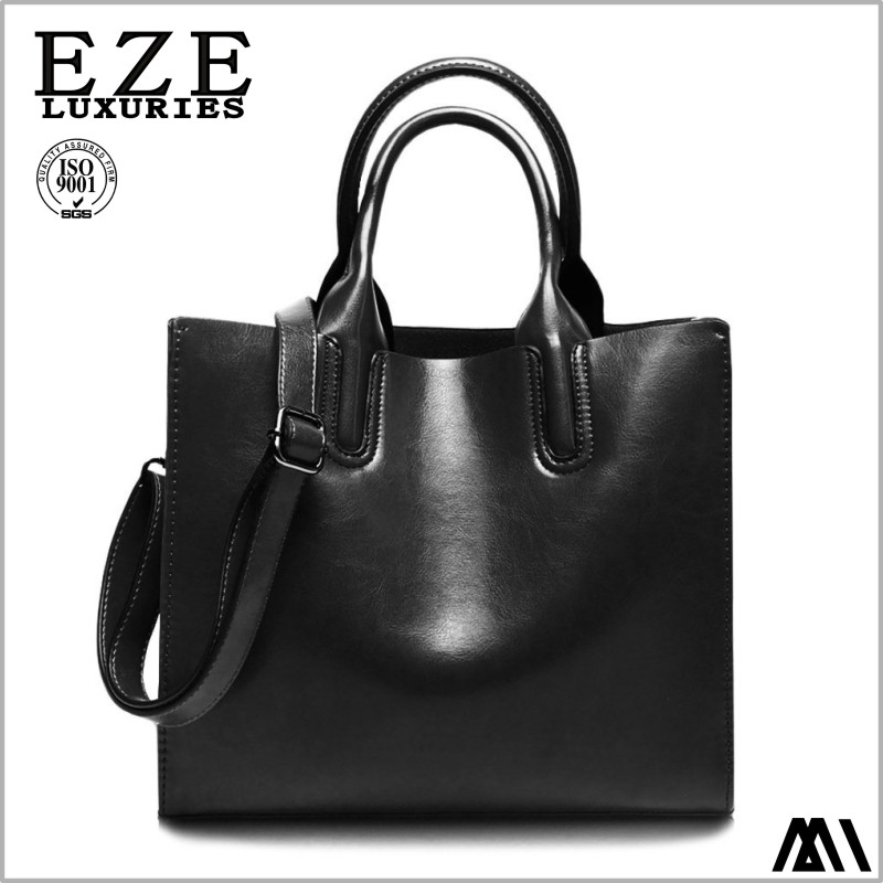 leather lawyer bag for women handbags mexico wholesale bag factory