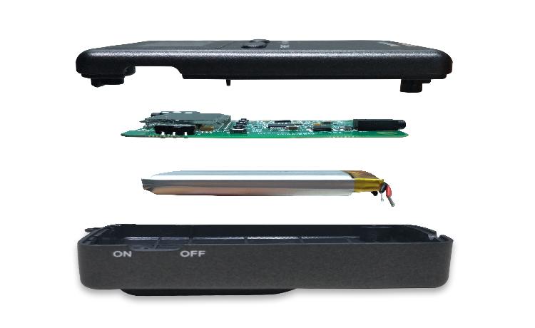 RichiTek ขายดีที่สุดระบบเครื่องเสียงคู่มือไร้สายสำหรับกิจกรรมในร่มและกลางแจ้ง