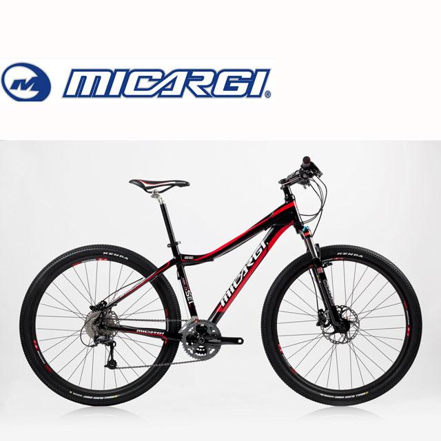 bc71244012d Micargi 29