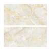 China wholesale low price 30x60 ceramic wall tile