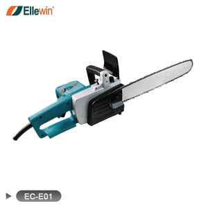 2800W 4 stroke 5200 manual chain saw